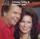The Definitive Collection/Conway Twitty, Loretta Lynn