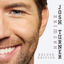 Haywire (Deluxe Edition)/Josh Turner