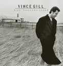 High Lonesome Sound/Vince Gill