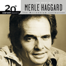 20th Century Masters: The Millennium Collection: The Best Of Merle Haggard/Merle Haggard