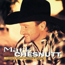 I Don't Want To Miss A Thing/Mark Chesnutt