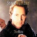 The Hits/Steve Wariner
