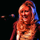 Finding My Way Back Home/Lee Ann Womack