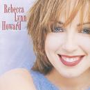 Rebecca Lynn Howard/Rebecca Lynn Howard