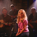 Unplugged at Studio 330/Lee Ann Womack