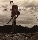 Lost Tracks EP/Josh Turner