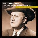 The Gospel Spirit/Bill Monroe