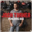 Muve Sessions: Punching Bag/Josh Turner