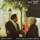 April In Paris/Count Basie And His Orchestra