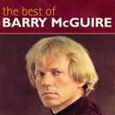 The Best Of Barry McGuire/Barry McGuire