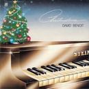 Christmastime/David Benoit