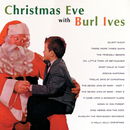 Christmas Eve/Burl Ives