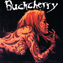 Buckcherry/Buckcherry