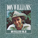Don Williams, Vol III/Don Williams