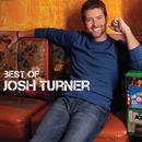 Best Of/Josh Turner