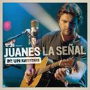 La Señal (MTV Unplugged)/Juanes