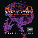 Pursuit Of Happiness (Extended Steve Aoki Remix (Explicit)) (feat. MGMT, Ratatat)/Kid Cudi