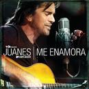 Me Enamora (MTV Unplugged)/Juanes