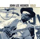 Gold/John Lee Hooker