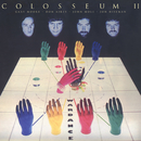 War Dance/Colosseum II