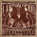 La Revolucion Live Volume One/Wisin & Yandel