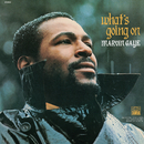 What's Going On (Bonus Tracks)/Marvin Gaye & SNBRN