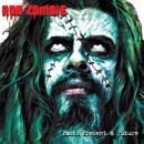 Past, Present & Future/Rob Zombie