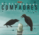 Compadres An Anthology Of Duets/Marty Stuart