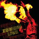 Zombie Live/Rob Zombie