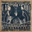La Revolucion Live Volume Two/Wisin & Yandel
