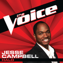 Halo (The Voice Performance)/Jesse Campbell