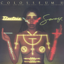 Electric Savage/Colosseum II
