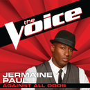 Against All Odds (The Voice Performance)/Jermaine Paul