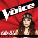 Free Bird (The Voice Performance)/Juliet Simms