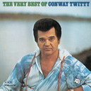 The Very Best Of Conway Twitty/Conway Twitty