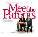 Meet The Parents (Original Motion Picture Soundtrack)/Randy Newman