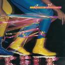 Disco Derby/Rhythm Heritage