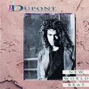 New World Beat/Dupont