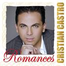 Romances/Cristian Castro