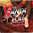 Treinta Días/La Santa Cecilia