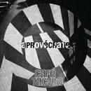 Aprovéchate/Café Tacvba