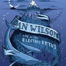 Live At Electric Fetus/Dan Wilson