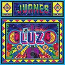 La Luz/Juanes
