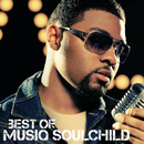 Best Of/Musiq Soulchild