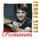 Romances/Luis Fonsi