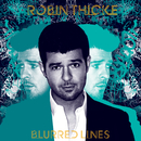 Blurred Lines (Deluxe)/Robin Thicke