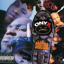 Shifftee/Onyx