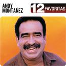12 Favoritas/Andy Montañez