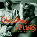 All She Wrote/Chaka Demus & Pliers