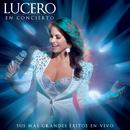Lucero En Concierto/Lucero